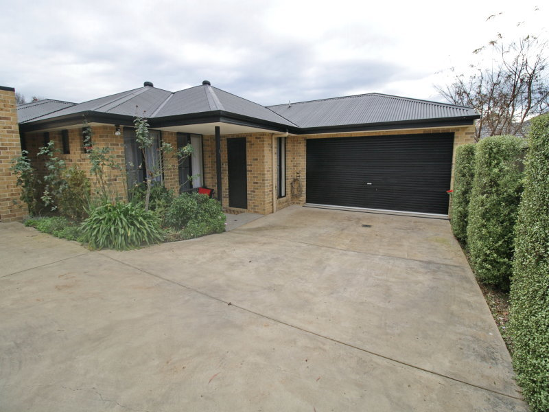 3/22 Bellview Court, Mansfield, Vic 3722