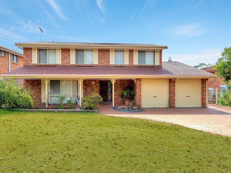 9 Driscoll Street, Abbotsbury, NSW 2176