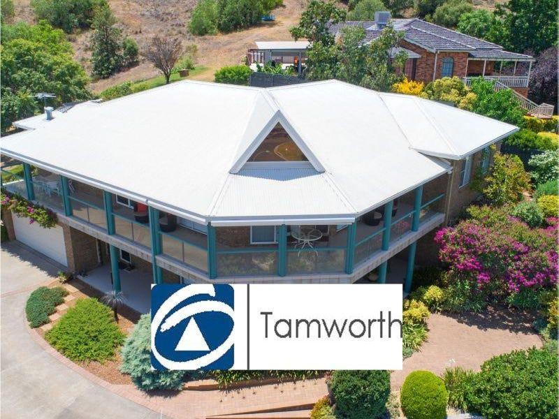 8 Arunta Place, Tamworth, NSW 2340