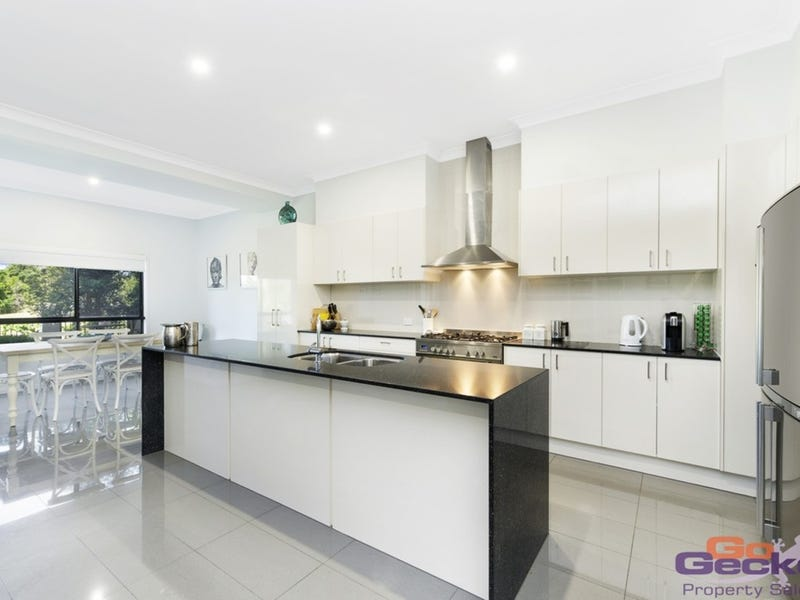 15/50 Lakefield Drive, North Lakes, Qld 4509