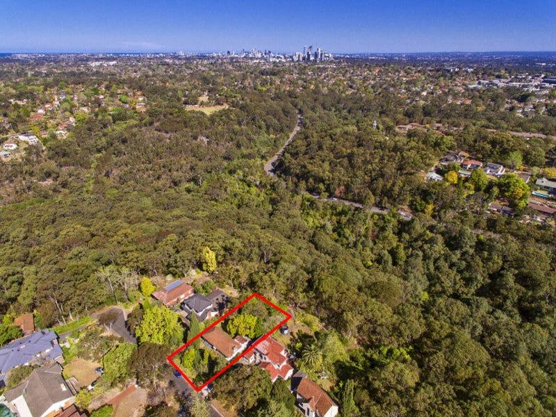 15 Monash Avenue, East Killara, NSW 2071