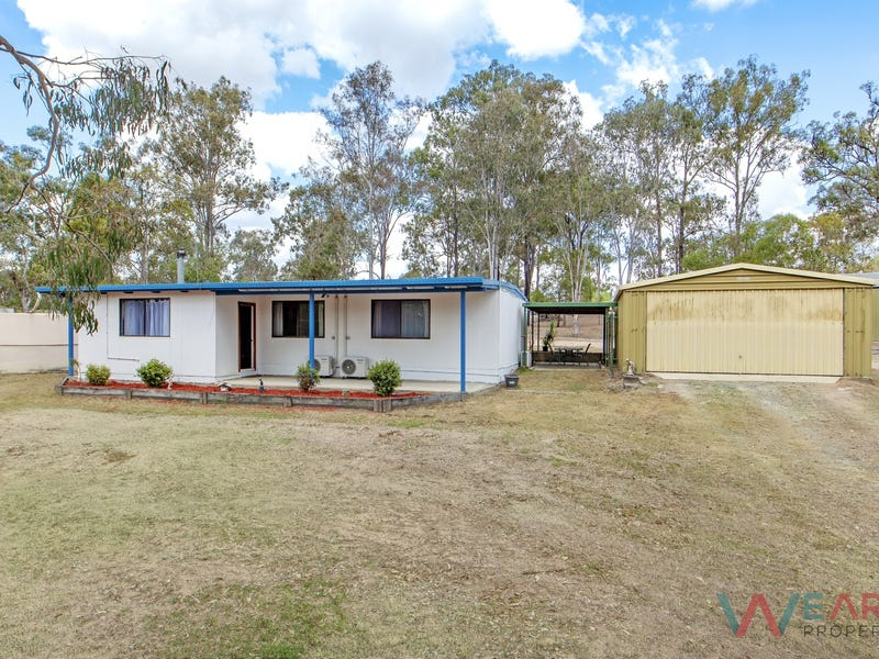 99-123 Pennine Dr, South Maclean, Qld 4280