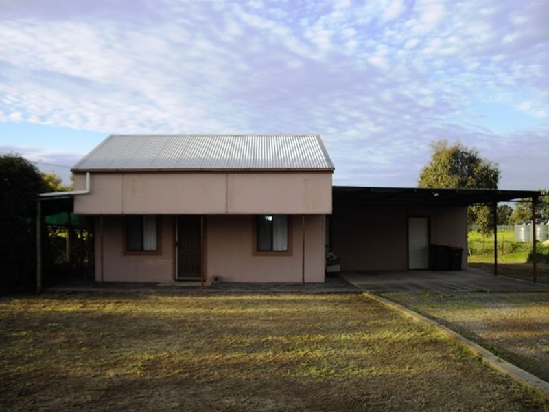 97 Clarence Road, Kudla, SA 5115