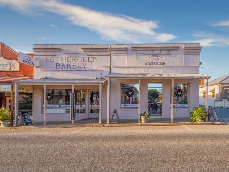 137 Main Street, Rutherglen, Vic 3685