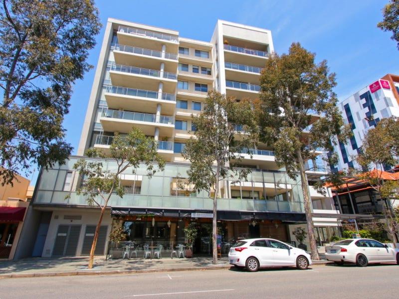 6C/1303 Hay Street, West Perth, WA 6005