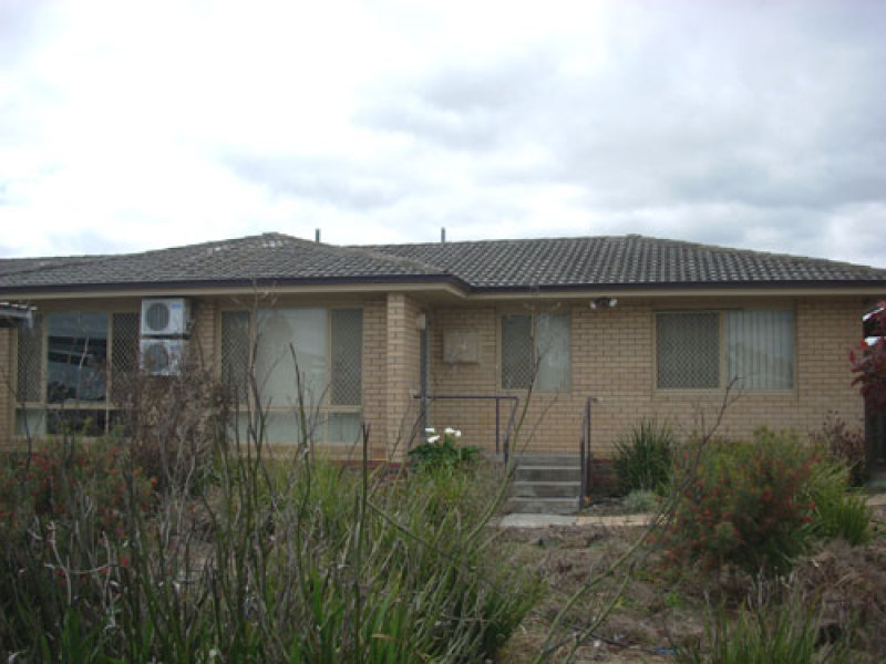 Address available on request, Katanning, WA 6317