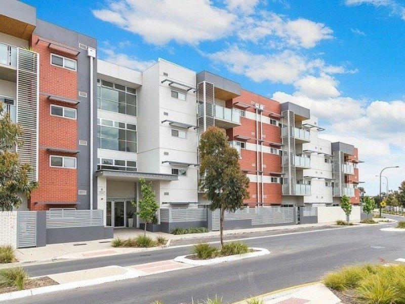 Apartment 27/6 Todville Street, Woodville West, SA 5011