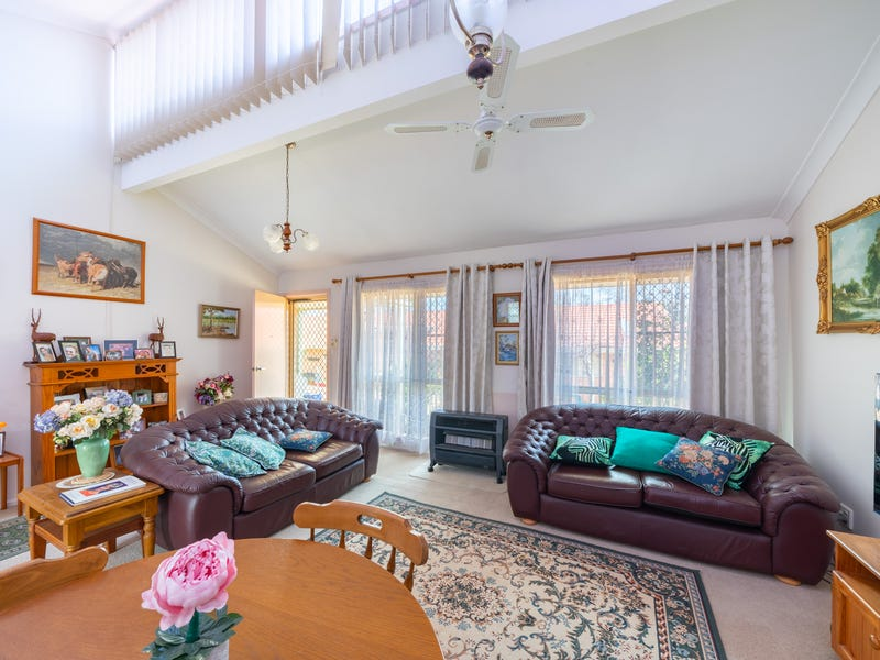 22/29A VIEW STREET, Kelso, NSW 2795