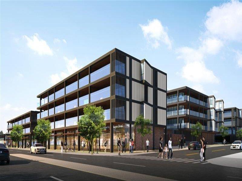 42 Edward Street, Wagga Wagga, NSW 2650