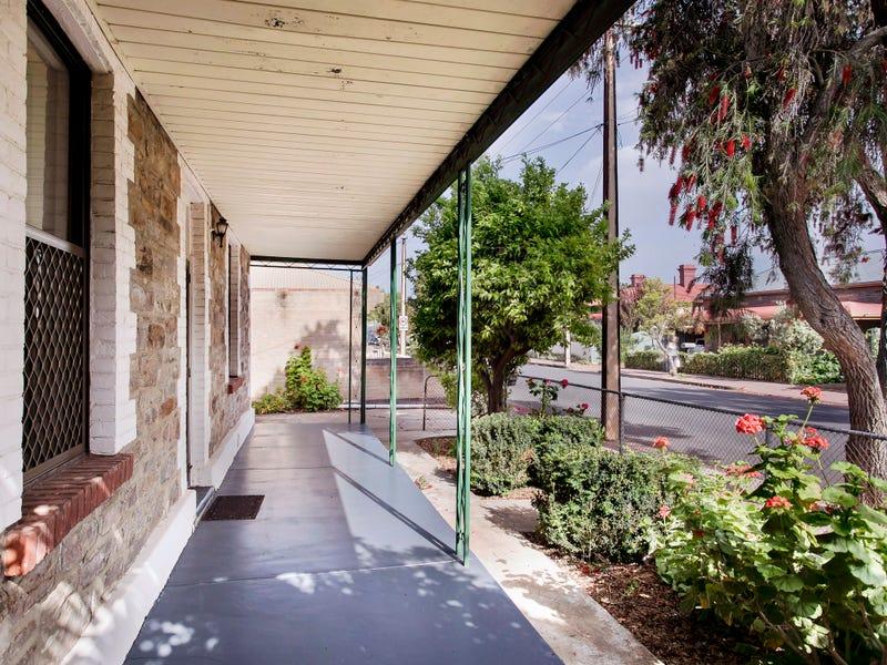 27 Lily Street, Goodwood, SA 5034