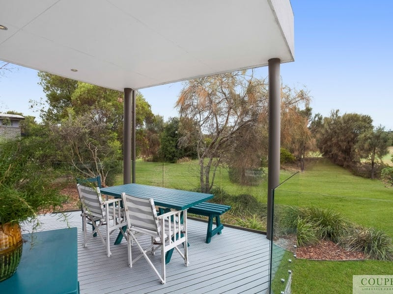 39 Turnberry Gr, Fingal, Vic 3939