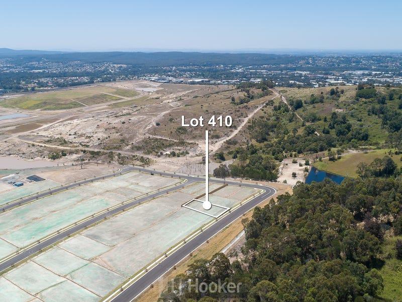 60 Milburn Circuit, Boolaroo, NSW 2284