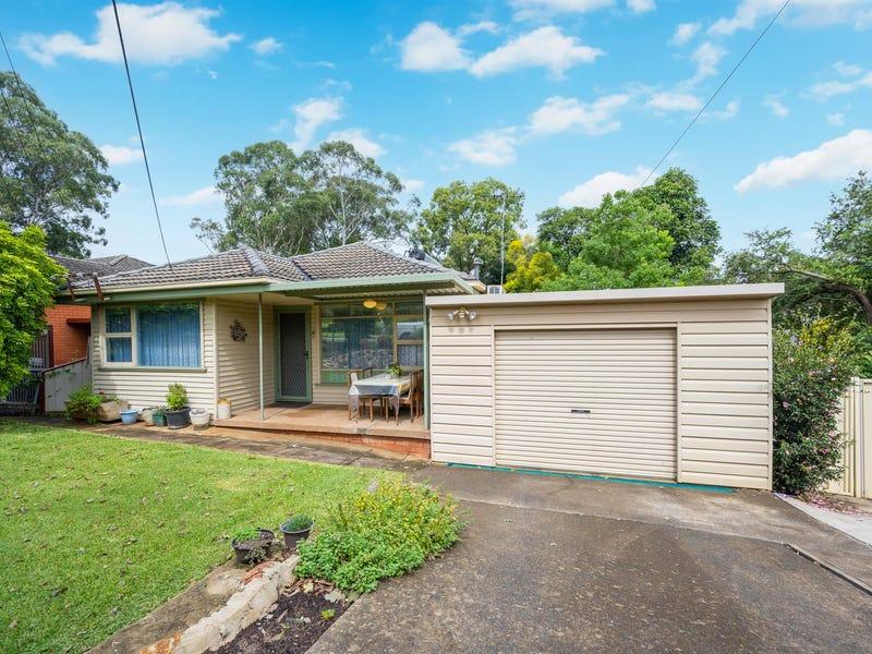 13 OShannassy Street, Mount Pritchard, NSW 2170