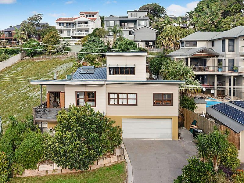 20 Boomerang Street, Kingscliff, NSW 2487
