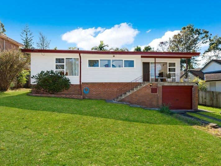 7 Hampshire Avenue, West Pymble, NSW 2073