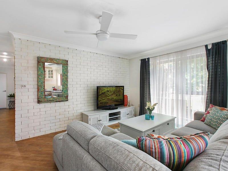 4/49 Farrell Road, Bulli, NSW 2516