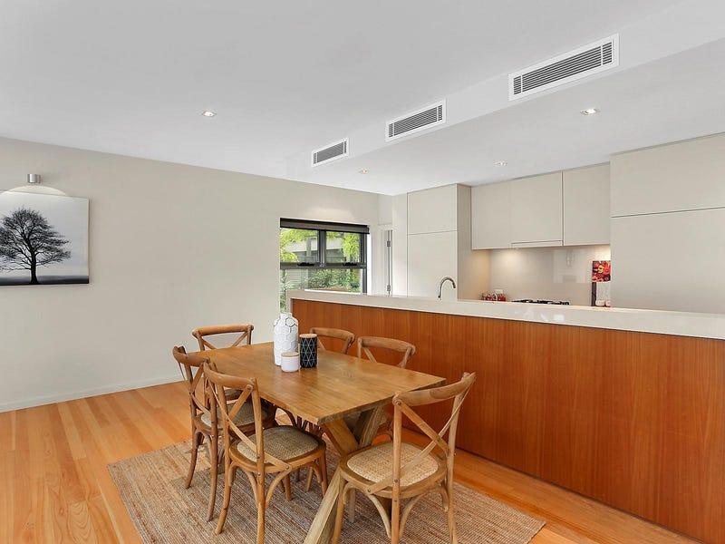 """18 """"Magnolia"""" 9 Kangaloon Road, Bowral, NSW 2576"""