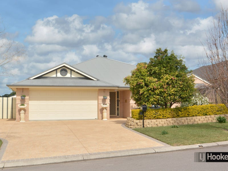 17 Elkin Close, Raworth, NSW 2321