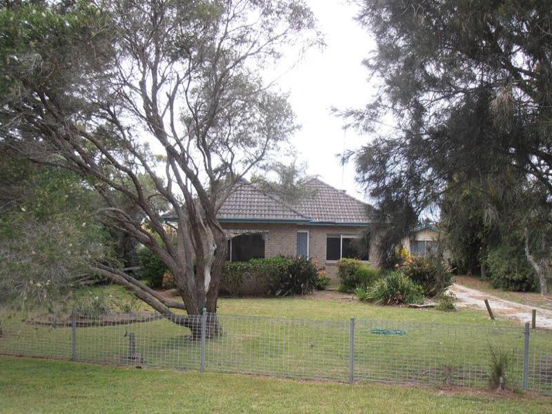 138 Renfrew Road, Werri Beach, NSW 2534