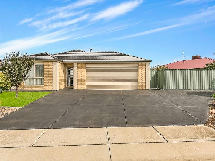 5 Jade Loop, Aldinga Beach, SA 5173