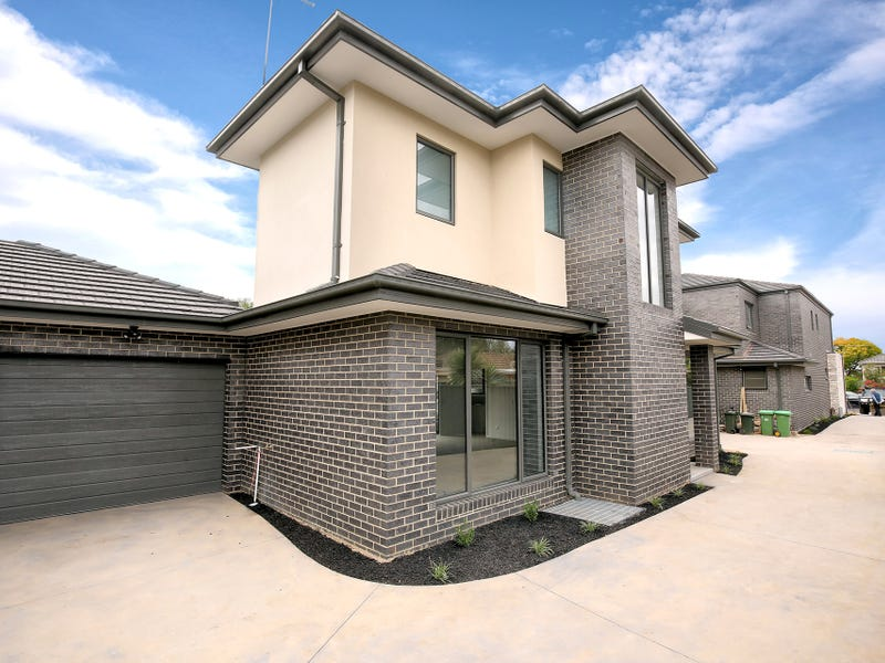2/211 Waiora Road, Heidelberg Heights, Vic 3081