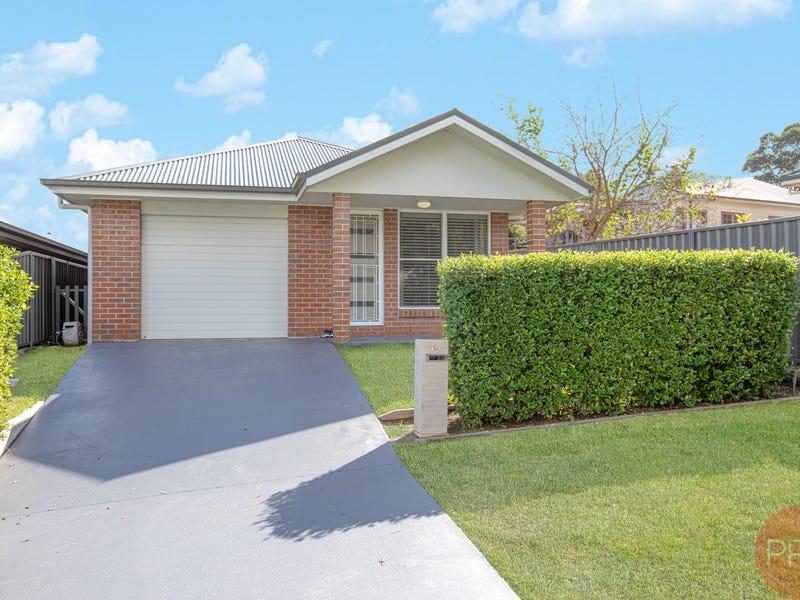 1/4 Sparsholt Street, Tenambit, NSW 2323