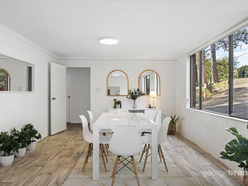 39 Hillcrest Street, Terrigal, NSW 2260