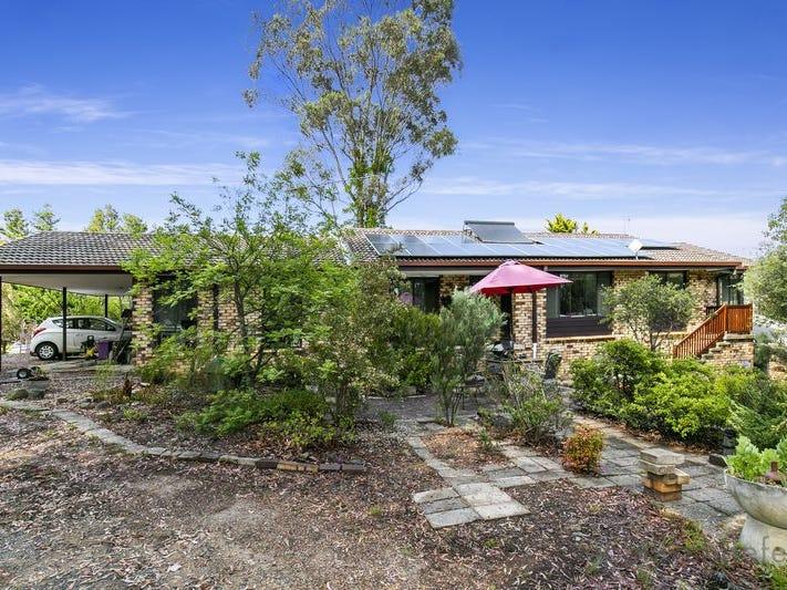 1273 Bundarra Road, Invergowrie, NSW 2350
