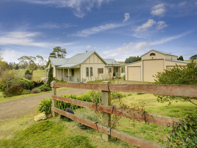 82 Oldbury Road, Sutton Forest, NSW 2577