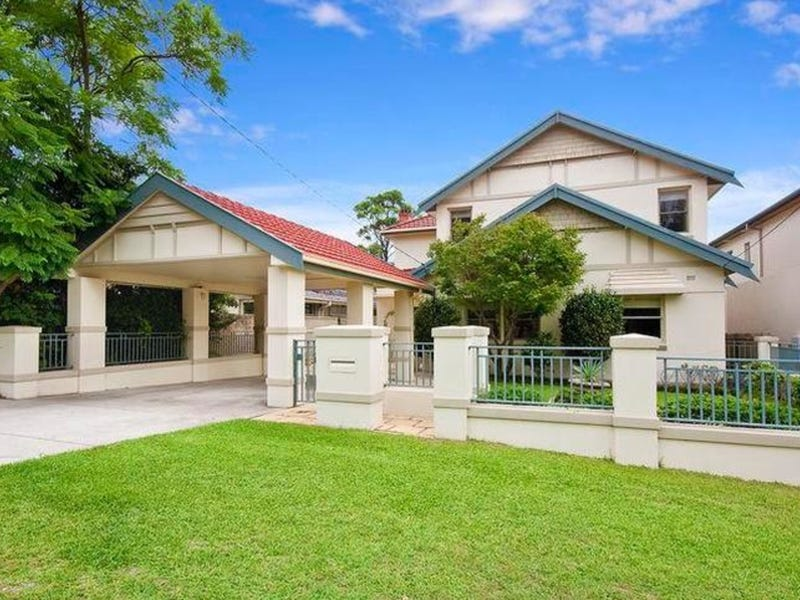 54 Taleeban Road, Riverview, NSW 2066