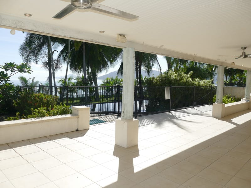 67 Keith Williams Drive, Cardwell, Qld 4849