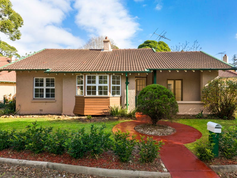 7 Captain Jacka Crescent, Daceyville, NSW 2032