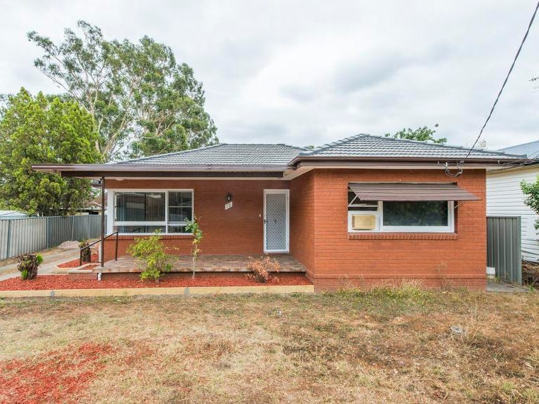 19 Baxter Street, South Penrith, NSW 2750