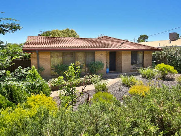 60 William Street, Gol Gol, NSW 2738