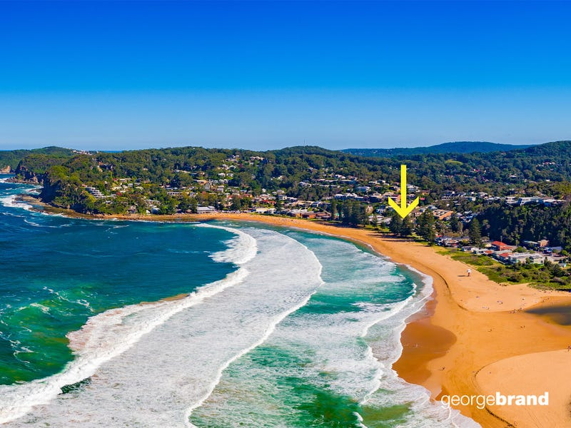 125 Avoca Drive, Avoca Beach, NSW 2251