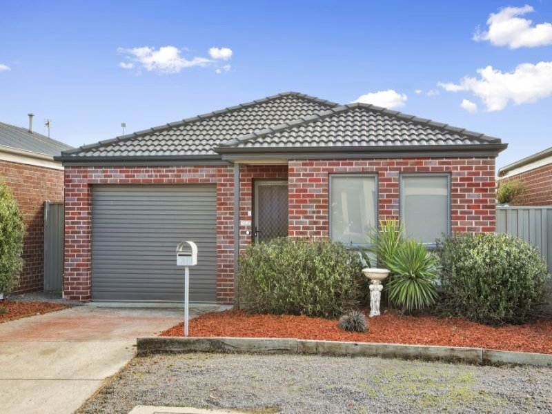 31 Ashwood Gardens, Mitchell Park, Vic 3355