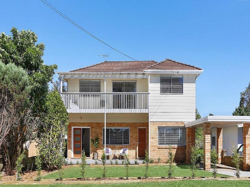 20 Carina Road, Oyster Bay, NSW 2225