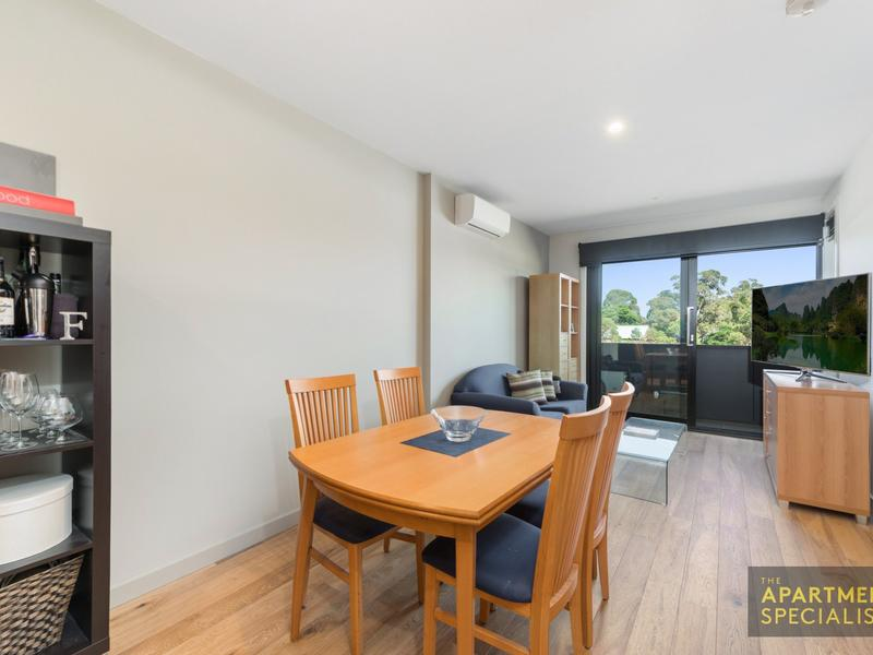 213/218 Bay Road, Sandringham, Vic 3191