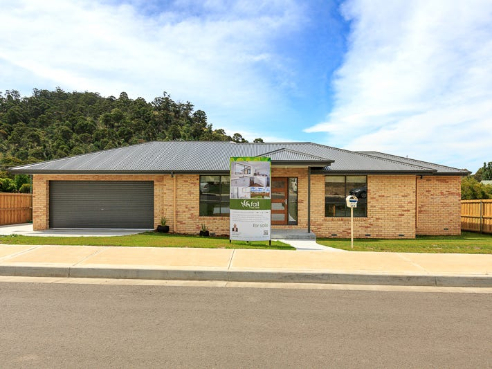 1/23 Blossom Crescent, Cambridge, Tas 7170