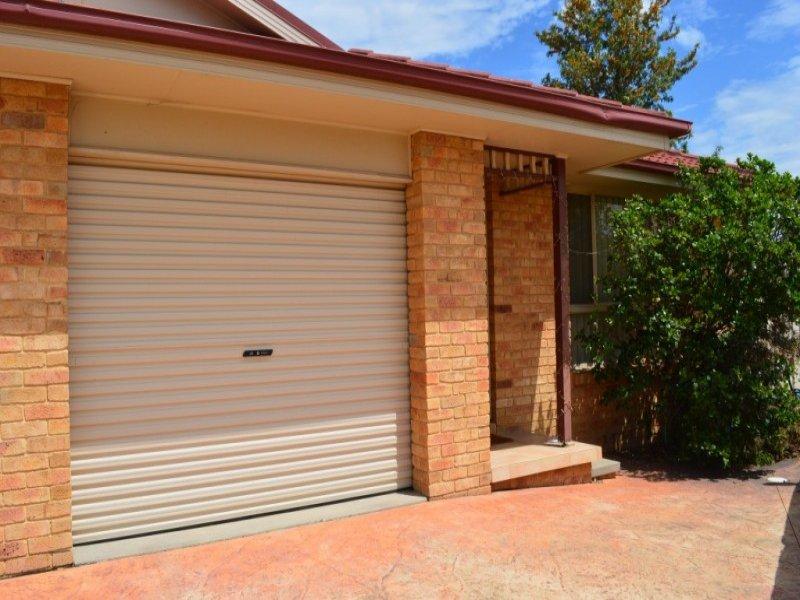 3/8 Sports Avenue, Cessnock, NSW 2325
