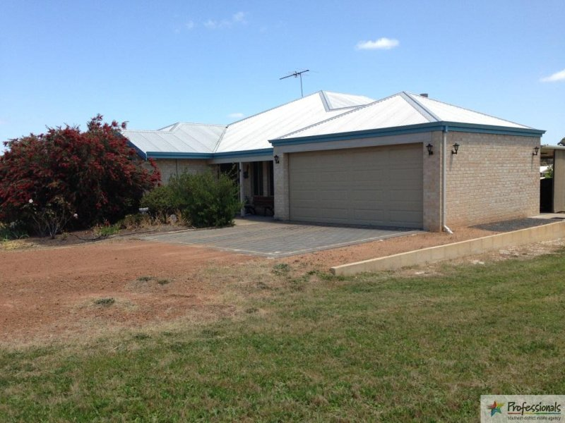 Address available on request, Allanson, WA 6225
