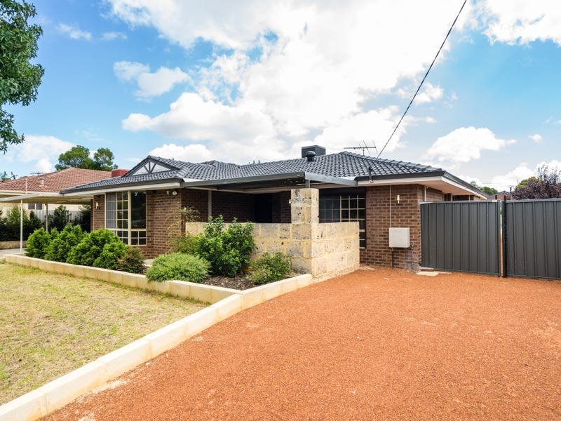 5 Banner Place, Swan View, WA 6056