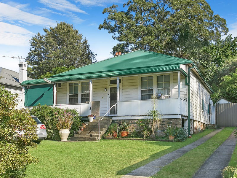 21 Isis Street, Wahroonga, NSW 2076