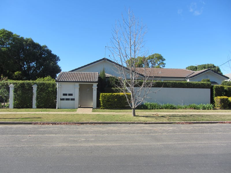 2/80-82 Edward Street, Moree, NSW 2400