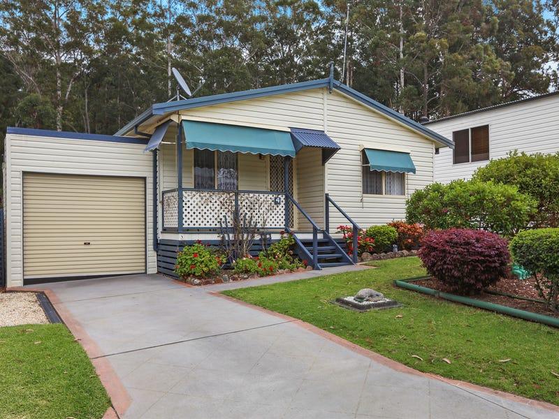 4/230 High Street, Wauchope, NSW 2446