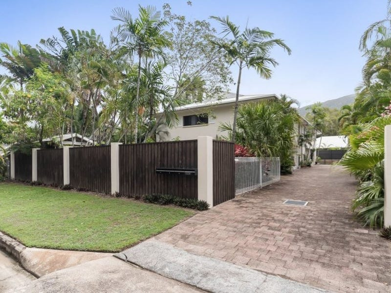 3/13 Amphora Street, Palm Cove, Qld 4879