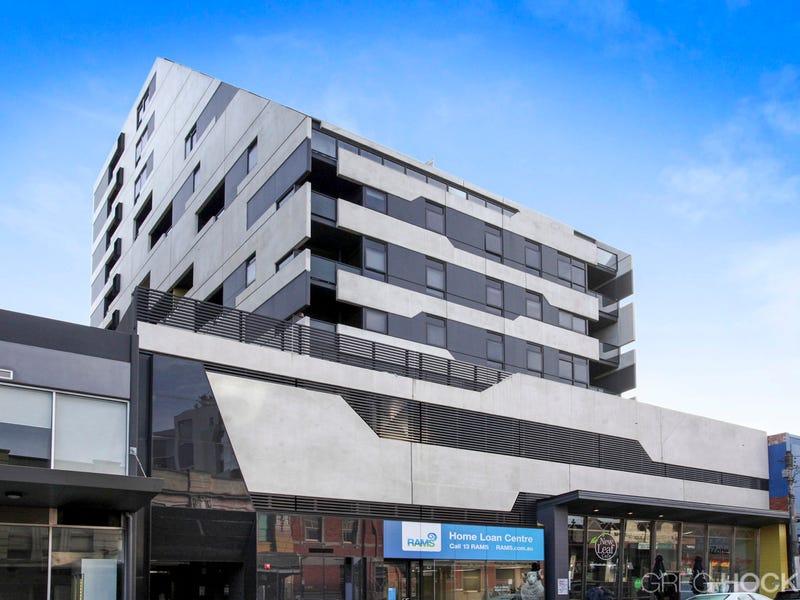 603/240 Barkly Street, Footscray, Vic 3011