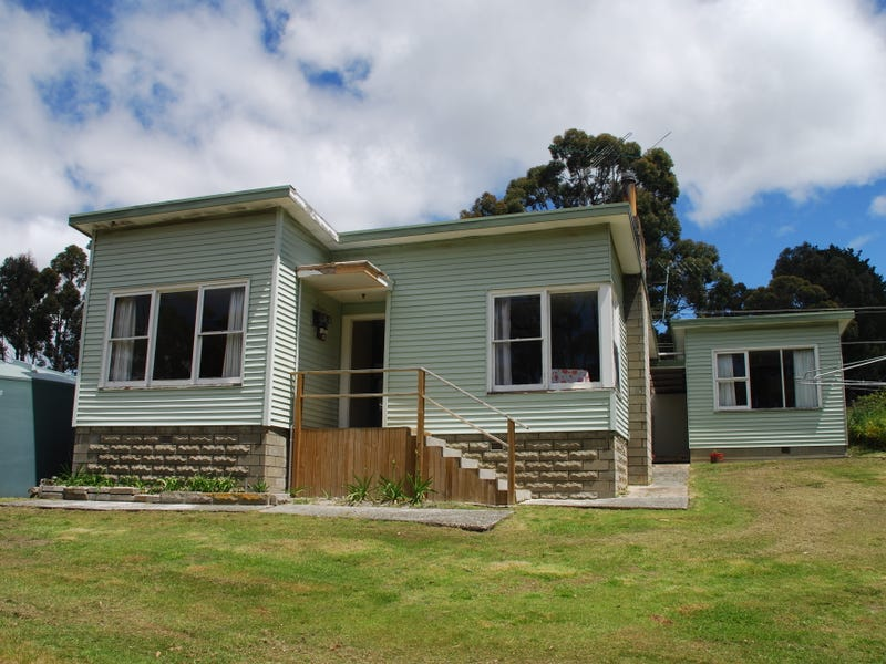 300 Adventure Bay Road, Adventure Bay, Tas 7150