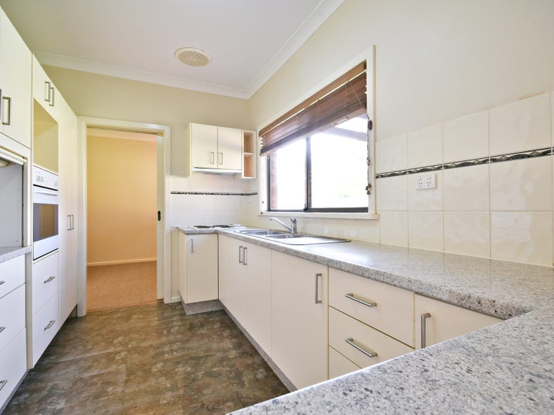 39 Hazelwood Drive, Dubbo, NSW 2830