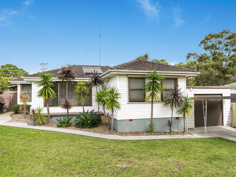 85 Emerson Road, Dapto, NSW 2530